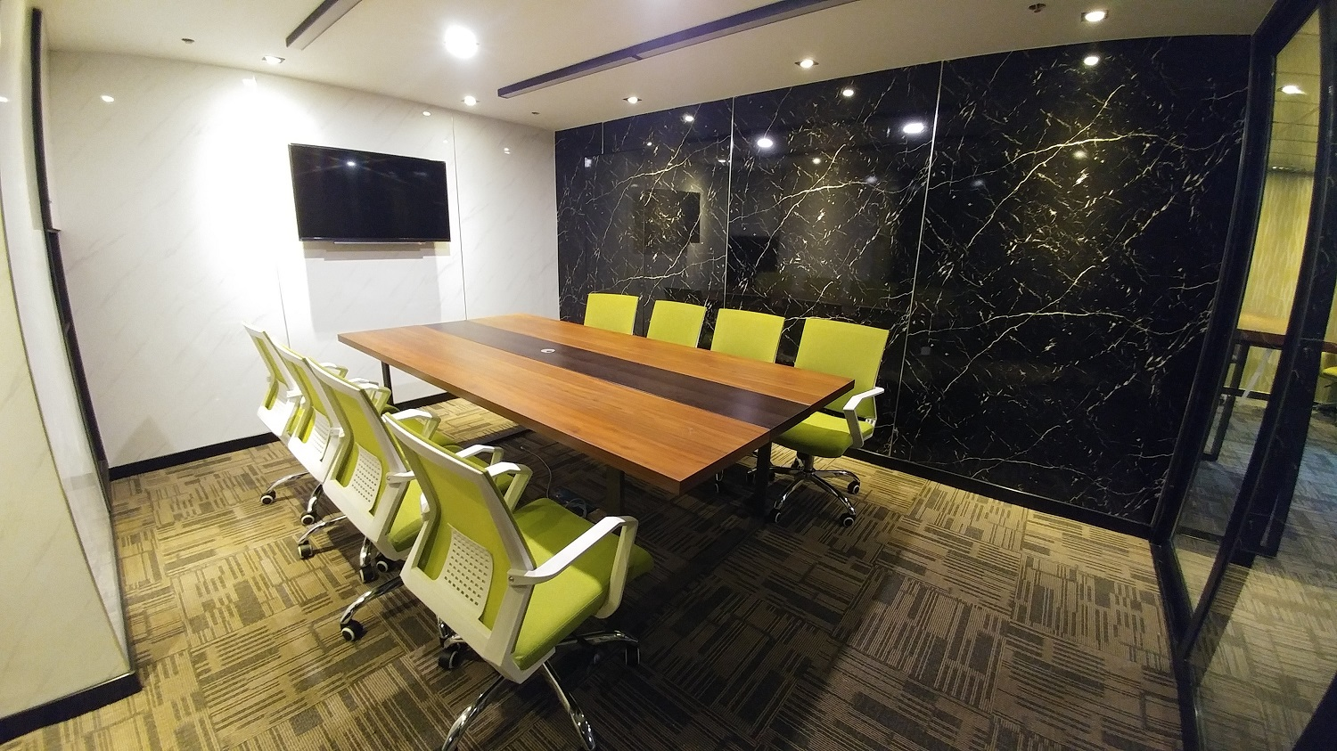 kpc-tst-meeting-room-1500