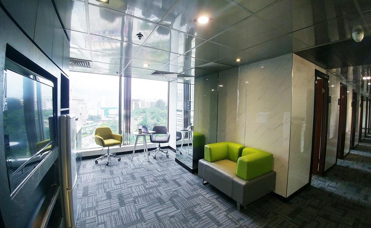 lounge-1300